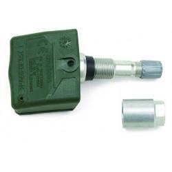 Schrader 3062 TPMS Sensor Lotus