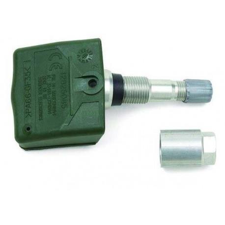 Schrader 3062 RDKS Sensor Lotus
