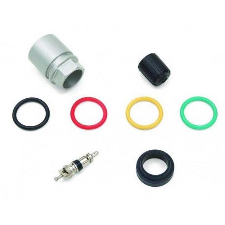 TPMS-Kit di servizio Schrader 3042