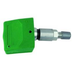 Schrader 3031 TPMS Sensor Fiat/Lancia/Opel/Vauxhall