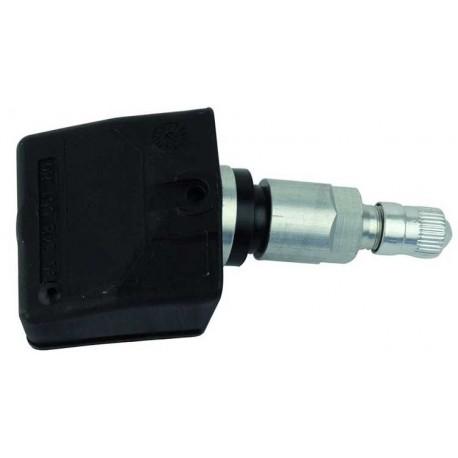 Schrader 3004 TPMS Sensor Fiat/Citröen/Peugeot