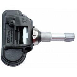 Schrader 3009 TPMS Sensore Chrysler/Fiat