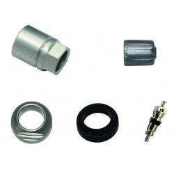 Schrader Kit Manutenzione 5063-10 TPMS