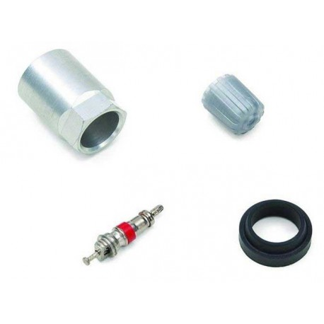 Schrader Kit Manutenzione 5030-10 TPMS