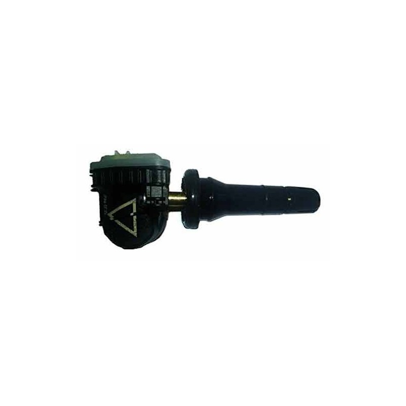 schrader 3023 rdks sensor ford autotechnik24 onlineshop. Black Bedroom Furniture Sets. Home Design Ideas