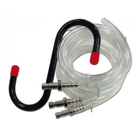 Dieselfilter-Befüll- und Entlüftungs-Kit Busching