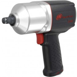 "Impact Wrench 1/2"" Ingersoll 2235 QXPA"
