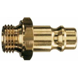Air-Nipple DN 7,2 G1/4