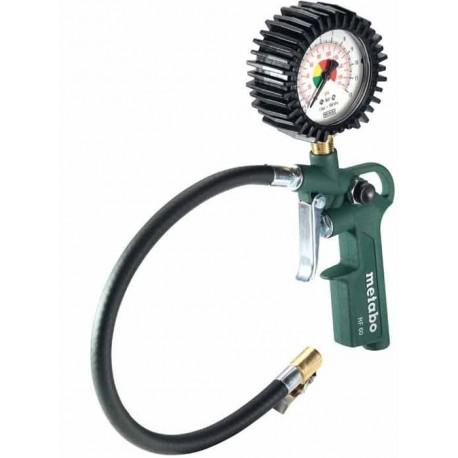 Tyre-Filler Metabo RF60