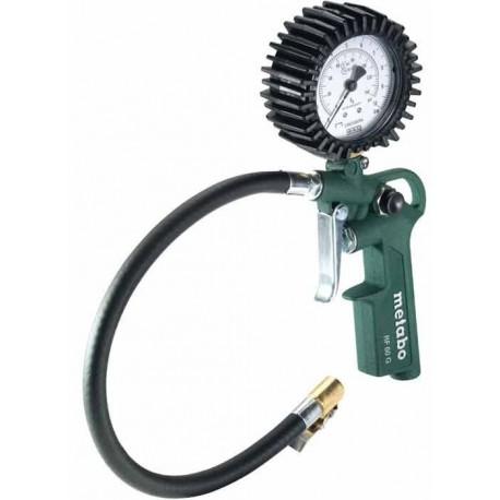 Tyre-Filler Metabo RF60G