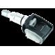 Schrader Service-Kit 5056-10