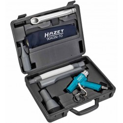 Blow/Suction-Gun Hazet 9043N-10