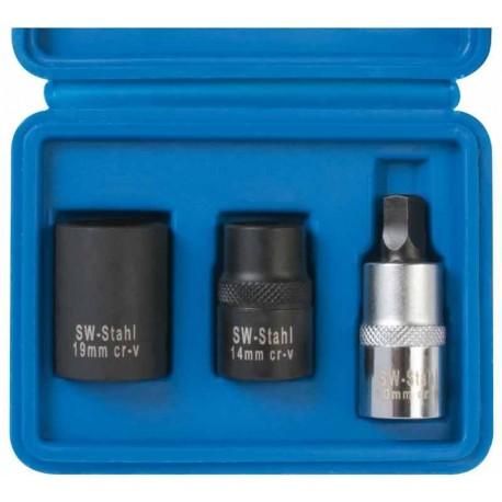 Brake-Caliper-Tool 5-Edge SW-Stahl
