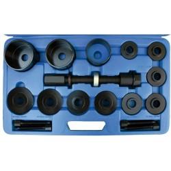 Radlagerwerkzeug SW-Stahl 301030L