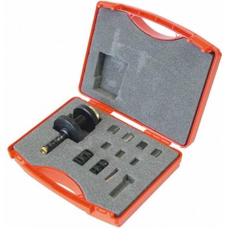 Clutch Centering Tool Klann KL-0069-5