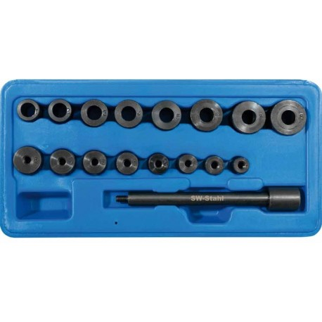 Kupplungszentrierwerkzeug SW-Stahl 410113