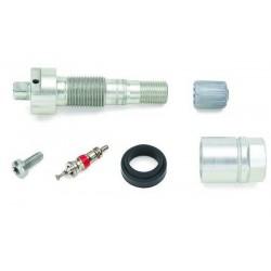 Schrader TPMS Kit Servizio 5024-10