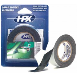 Doublesided adhesive Tape HPX