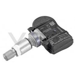 VDO S180052080Z RDK-Sensor