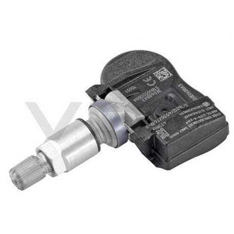 VDO S180052080Z TPM-Sensor