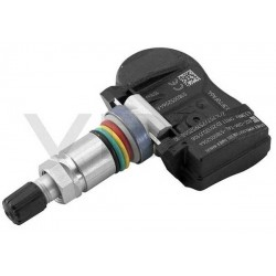 VDO S180052064Z TPM Sensor Renault