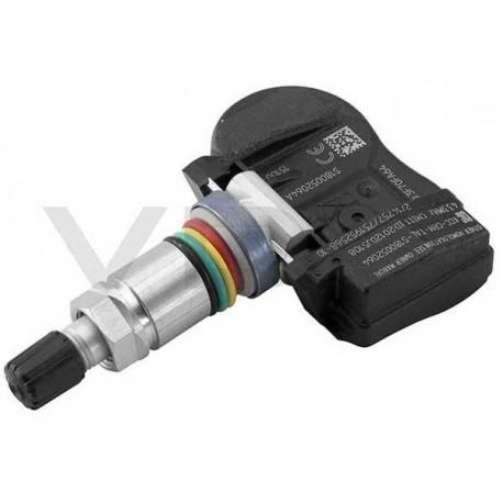 VDO S180052064Z RDK Sensor Renault