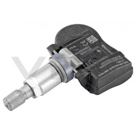 VDO S180052076Z RDK Sensor Jaguar + Landrover