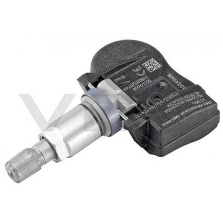 VDO S180052076Z TPM Sensor Jaguar + Landrover