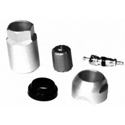 TPMS-Servicekit Mercedes/Smart