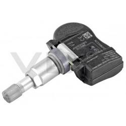 VDO S180052050Z TPM Sensor Volvo