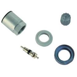 Hofmann Kit Servizio 0401-0022-435 TPMS