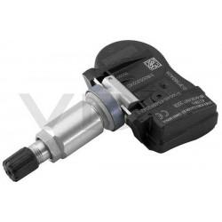 VDO S180052024Z RDK Sensor Suzuki