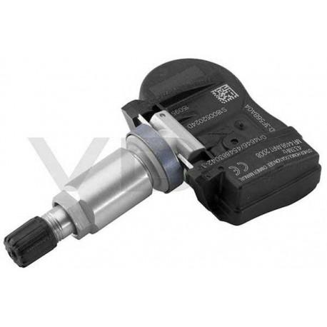 VDO S180052024Z TPM Sensor Suzuki