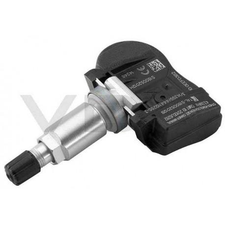 VDO S180084710Z RDK Sensor Kia/Hyundai