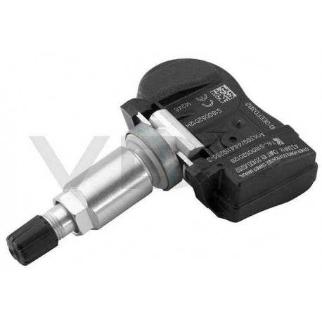VDO S180084710Z TPM Sensore Kia/Hyundai