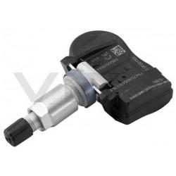 VDO S180052054Z TPM Sensor Mazda