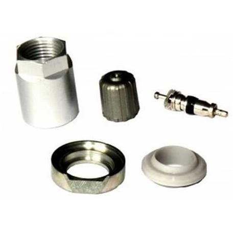 Hofmann Kit Servizio 0401-0022-436 TPMS