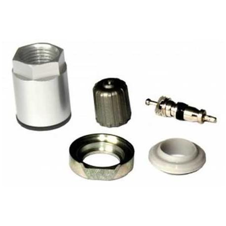 Hofmann Kit Servizio 0401-0022-437 TPMS