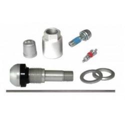 Hofmann Servicekit 0401-0022-409 TPMS
