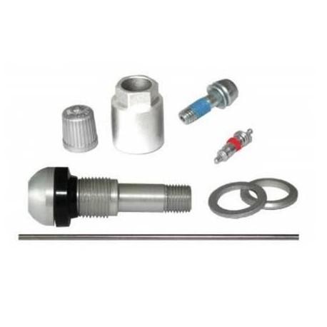 Hofmann Kit Servizio 0401-0022-409 TPMS