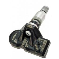 Huf RDE013V21 RDK-Sensor VW