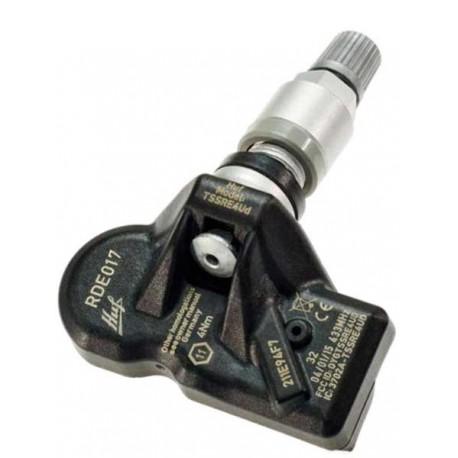 Huf RDE017V21 TPM Sensore BMW/Alpina/Mini
