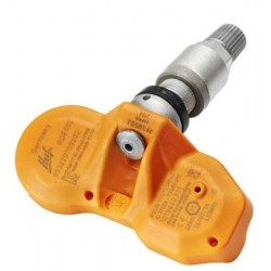 Huf RDE002V21 TPM Sensore BMW