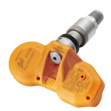Huf RDE005V21 TPM-Sensor VW/Porsche/Ferrari