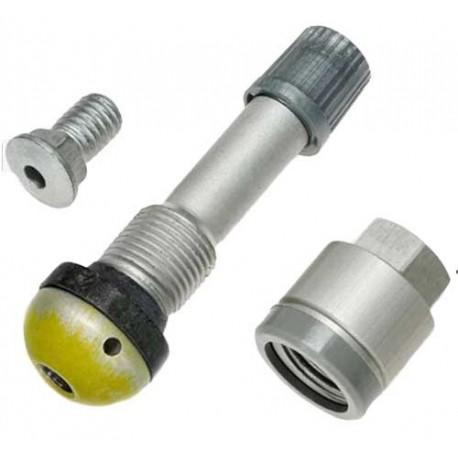 Huf RDV025 Ventilkit Silber 56 mm