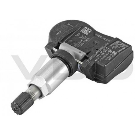 VDO A2C9714580280 RDK-Sensor Alfa/Jeep