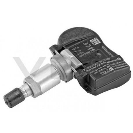 VDO 2910000102400 TPM-Sensor Hyundai/Kia