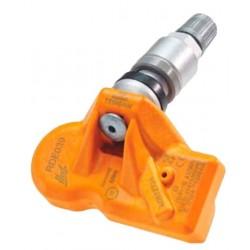 Huf RDE0397V21 TPM-Sensor Nissan/Infiniti