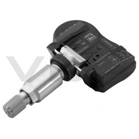 VDO S180052059Z TPM-Sensore Honda/Qoros