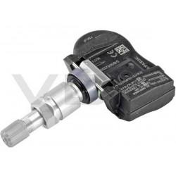 VDO S180052036Z TPM-Sensor Infiniti/Nissan